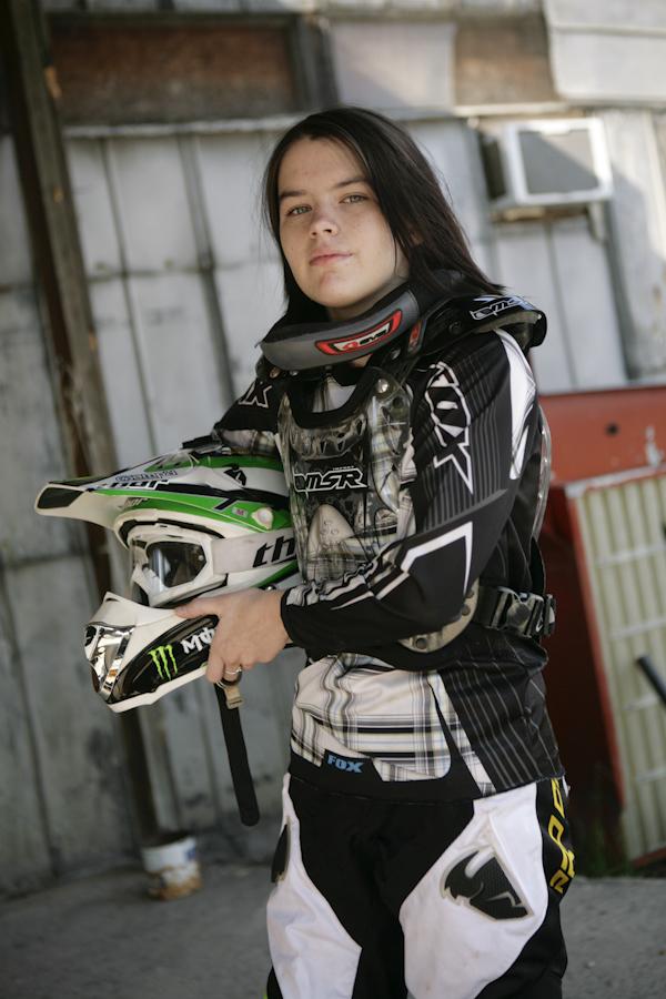 Verve_biker_
