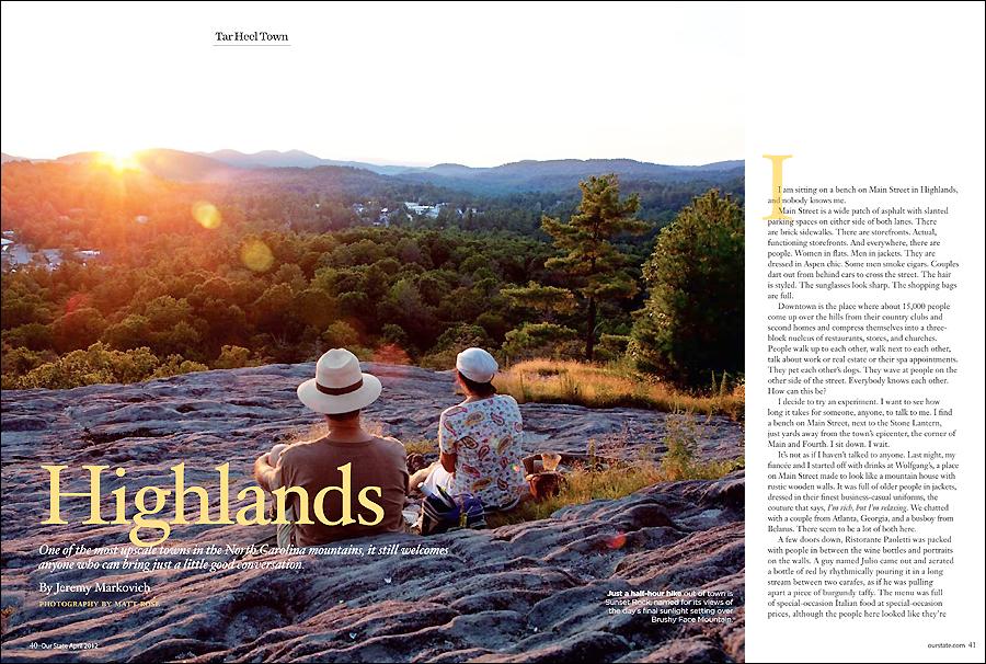 Highlands_published