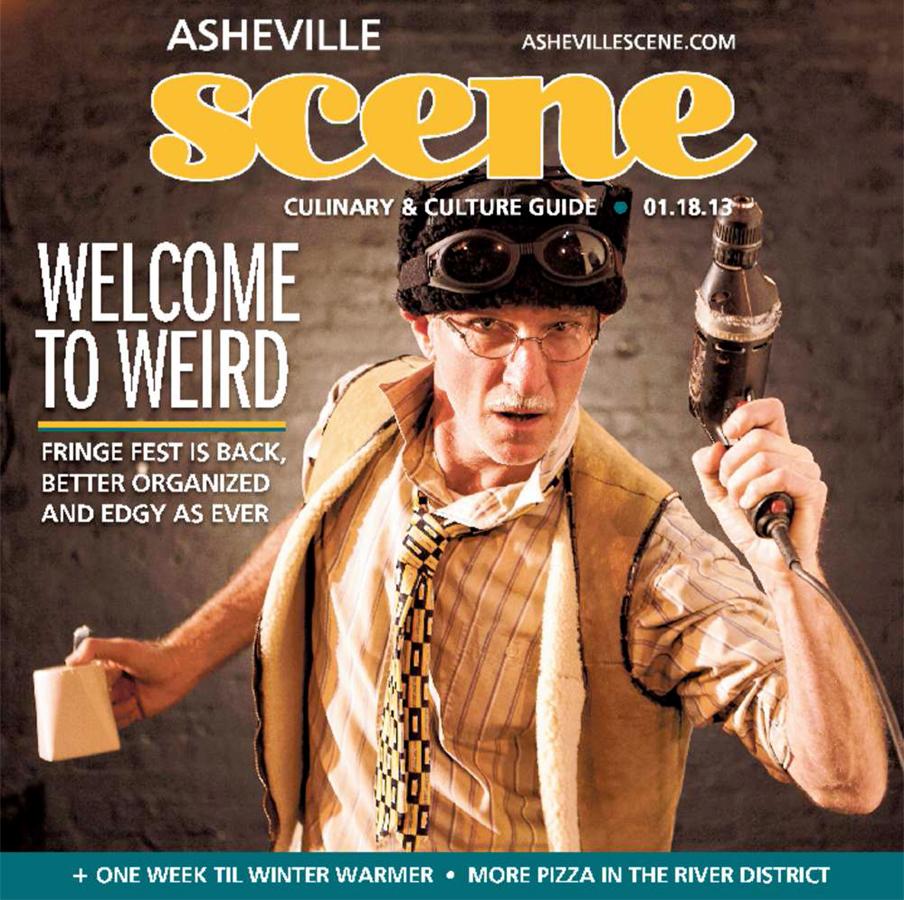 Fringe-Scene_cover